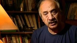 Mohammed.-.Der.Prophet.des.Islam.-.1v5.-.Vor.der.Berufung.zum.Propheten ( volle Dokumentation)