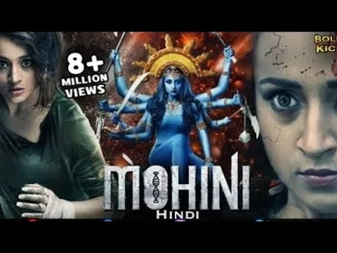 latest south indian Horror movies
