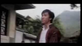 Drunken Tai Chi Teaser Trailer 1984 [Donnie Yen]