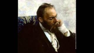 Glazunov: Symphony No. 7 in F major