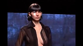 OTRURA Fall 2021 MBFW Madrid - Fashion Channel