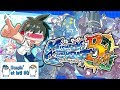 Mighty Gunvolt Burst Tenzou DLC Showcase - Hangin' at Inti HQ Livestream 4/26/2018