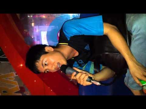 Phu, Dat, Nhat, Mong...karaoke