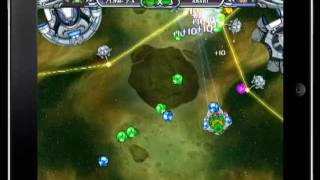 Zzed: match 3 cosmic shooter review
