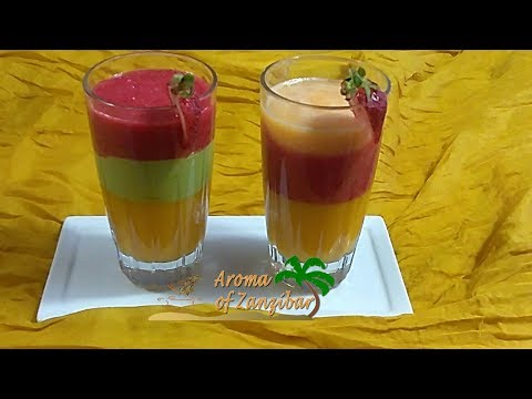 JUICE YA COCKTAIL YA MATUNDA online watch, and free download video or mp3 format
