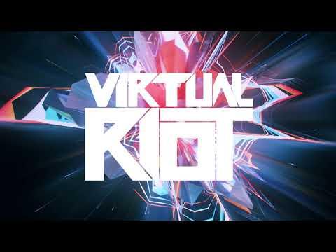 Panda Eyes x Barely Alive x Virtual Riot - Triforce