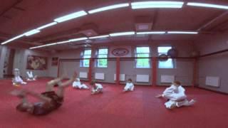 KLETKA kids jitsu(, 2014-10-23T14:08:48.000Z)