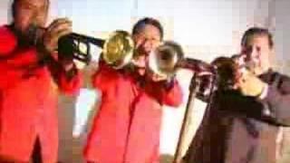 MUSICA DE GUATEMALA - EL RULETERO - MARIMBA INDIA MAYA