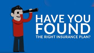 Investing In Ulips - Hdfc Life Online Insurance Buying Tips