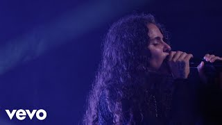 070 Shake - Under The Moon (LIVE From Webster Hall)