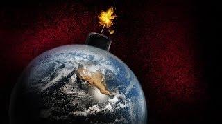 ZOOM. Третья мировая война близка как никогда?