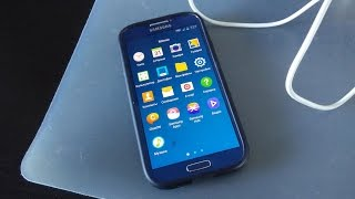 Samsung Galaxy S4 android 5.0.2 (lolipop) official. Официальная прошивка от самсунг