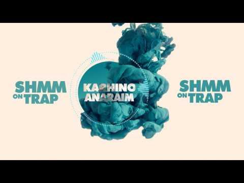 Samoela - Havako Mamomamo (KARHINO ANARAIM Remix)