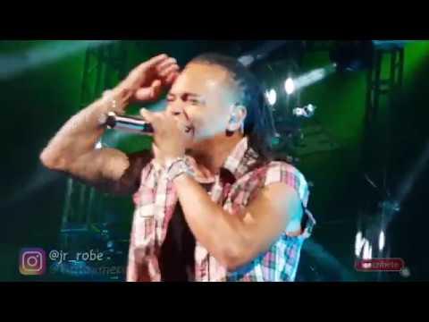 Egoista/ Ozuna En Vivo En La Arena Monterrey México/#OdiseaTour