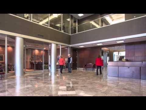 Crye-Leike Corporate Video