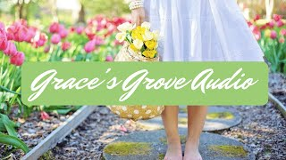 ASMR | Grace's Grove Channel Trailer