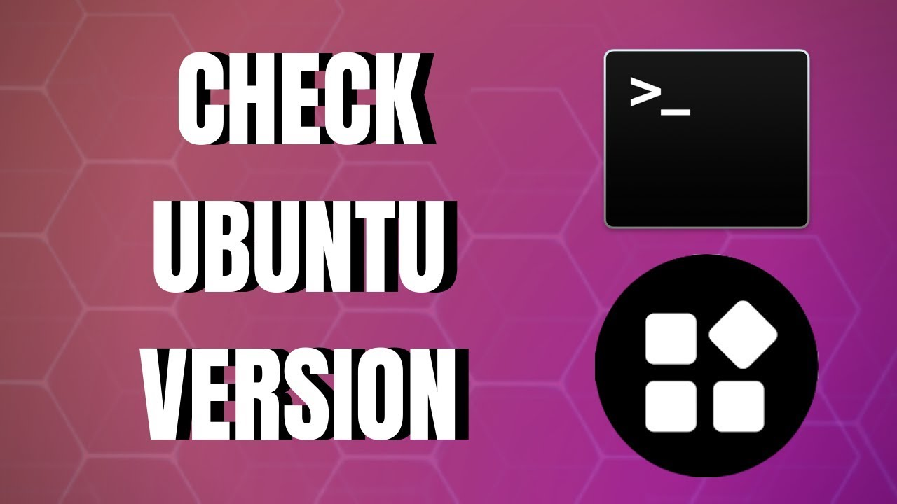 Liberian Geek | Windows, Linux, Ubuntu, Wordpress Tutorials for Newbies!