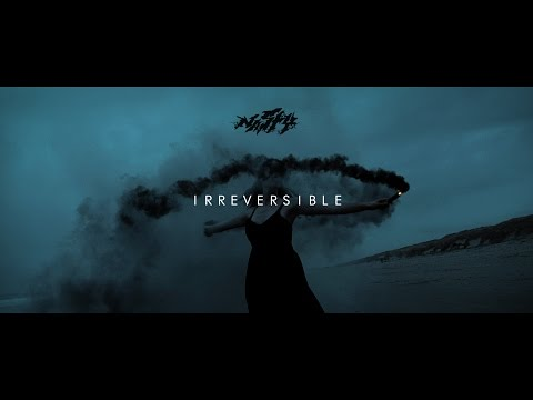 NASTY - Irreversible  (Official Musicvideo)