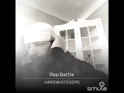 My rappins narcotic