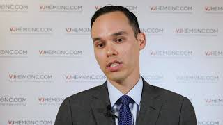 Durable responses after CD19 CAR-T plus ibrutinib in CLL