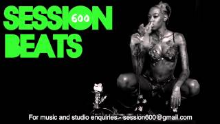 Session 600 - Do My Thing (Instrumental)