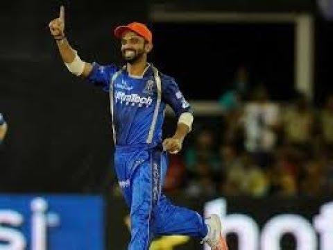 IPL 2018 : Match 32 | RCB Vs MI | Live Streaming FULL Match Highlights | 02 MAY 2018