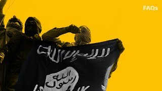 -fight-isis-faqs