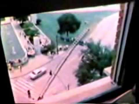 Zapruder Film Interesting Analysis