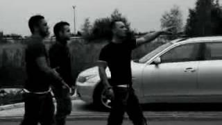 rap turk bon du son rap turc ( cihat - es deli rüzgar yeni )