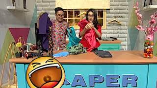 Download Video PESBUKERS PROMO 12/10/2018 MP3 3GP MP4