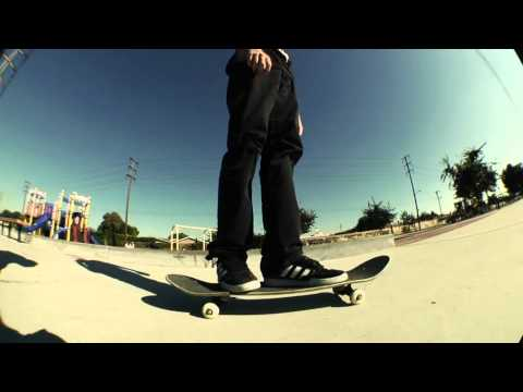 Plan B Skateboards-Pj Ladd's Signature...