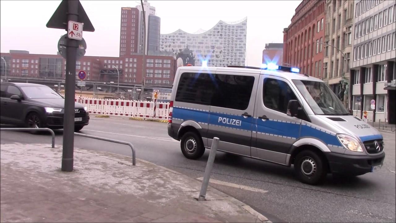 Ttv Hamburg