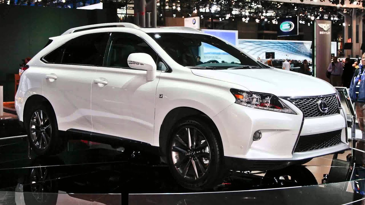large autotrader reviews car lexus image rx featured review used