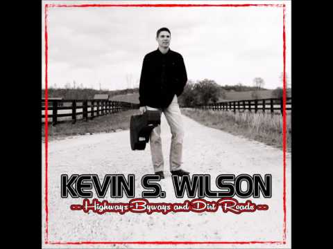 Kevin S. Wilson-Only Way To God