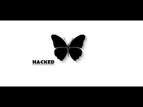 I am innocent Hack Verson- .. | MOD apk | Unlimited Money | I am innocent mod apk