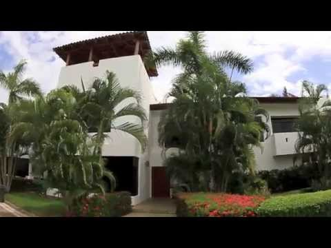 Bachelor Party Mansion Rental - Playa Hermosa Costa Rica - Bachelor Party Packages