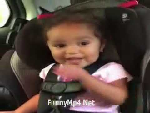 baby funny video mp4 free download
