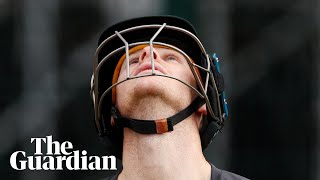 Ashes 2019: Broad and Langer on Steve Smith and the fourth Test