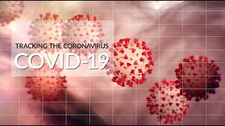 WKBN 27 First News - COVID-19 Promo