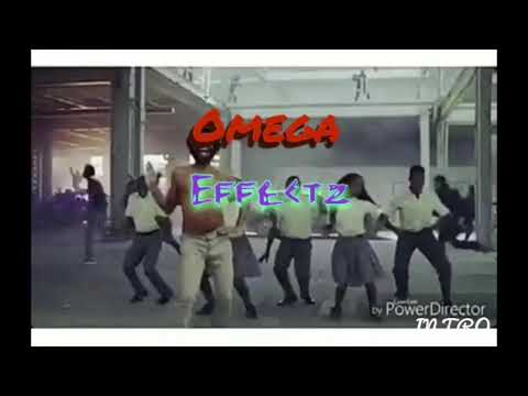 Random fortnite clips (its kinda out of sync)