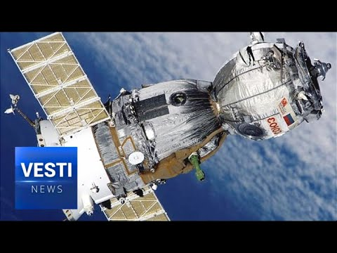Show Must Go On! ISS Astronauts Need to Be Resupplied; Soyuz Needs to Get Up Into Space!