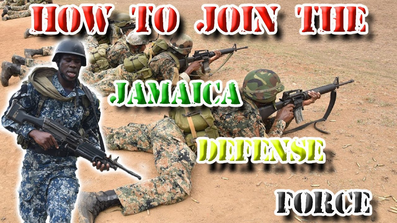 how to join the jdf