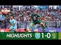 [HIGHLIGHTS] Persela Vs Persebaya | Shopee Liga 1 2019