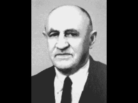 Виктор Филоненко лучше всех знал крымскотатарские загадки и пословицы