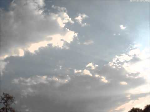 Time-Lapsed 24915-25415