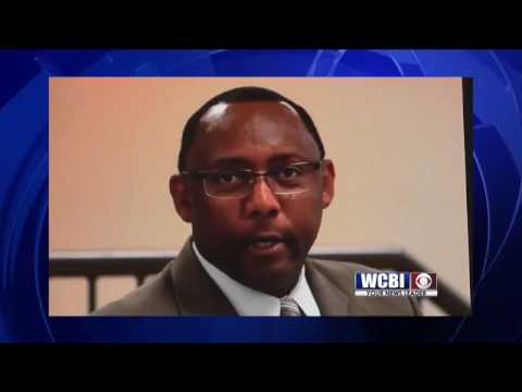Wcbi News Arrests