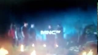 Jojo's Bazzern Adventune The Movie Opening 4 V3 Theme 17 Trailer 17 Episode 17.