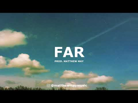"Chill Acoustic Pop Guitar Type Beat – ""Far"""