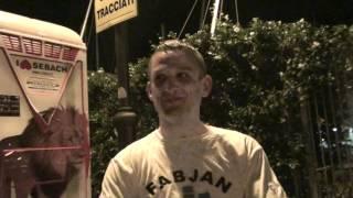 miran fabjan intervju za fighter si po zmagi proti zaniewskemu