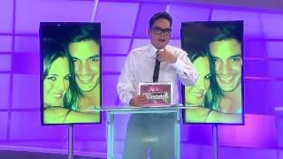 La Bomba - Jueves 13/04/2017